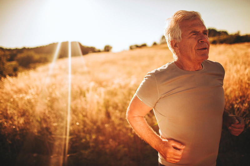 cardio health, heart health, heart treatment