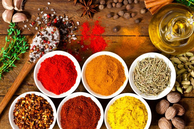 vitality, alternative health, treatment, chinese medicine, herbal, acupuncture