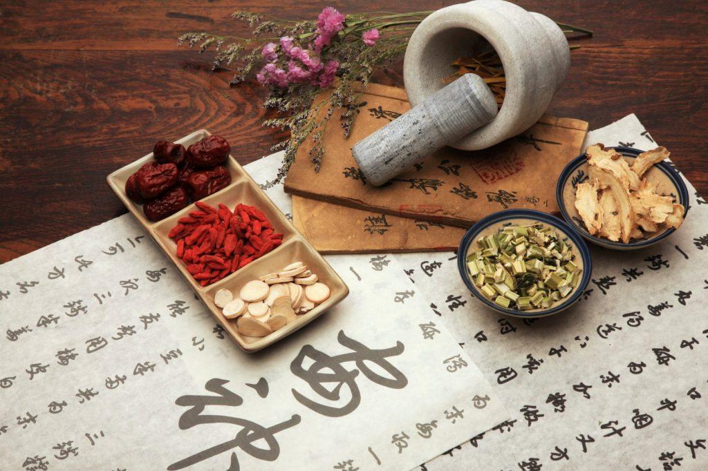 Chinese Medicine, Denver, Health
