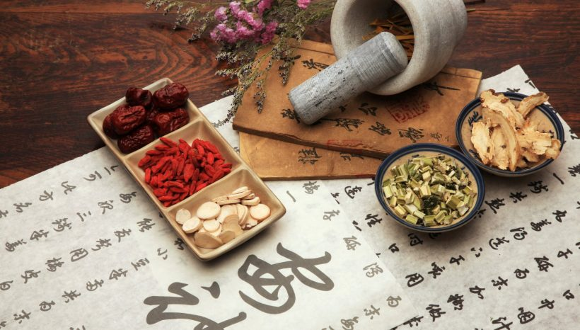 Chinese Medicine: What Exactly Is It?