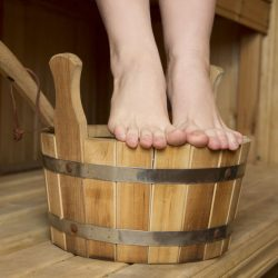 Herbal Foot Soaks: An Unparalleled Addition To Treatment and Lifestyle