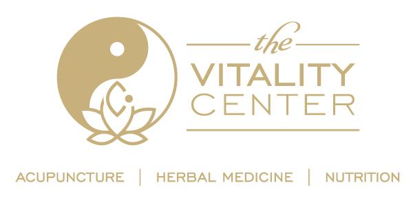Vitality-Center-Gold-Logo-Final—600px