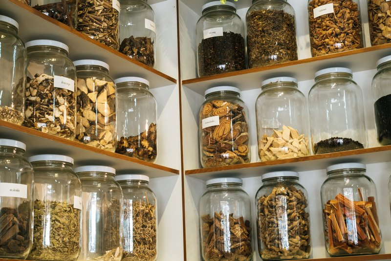 Chinese-Herbal-Medicine-Denver-CO