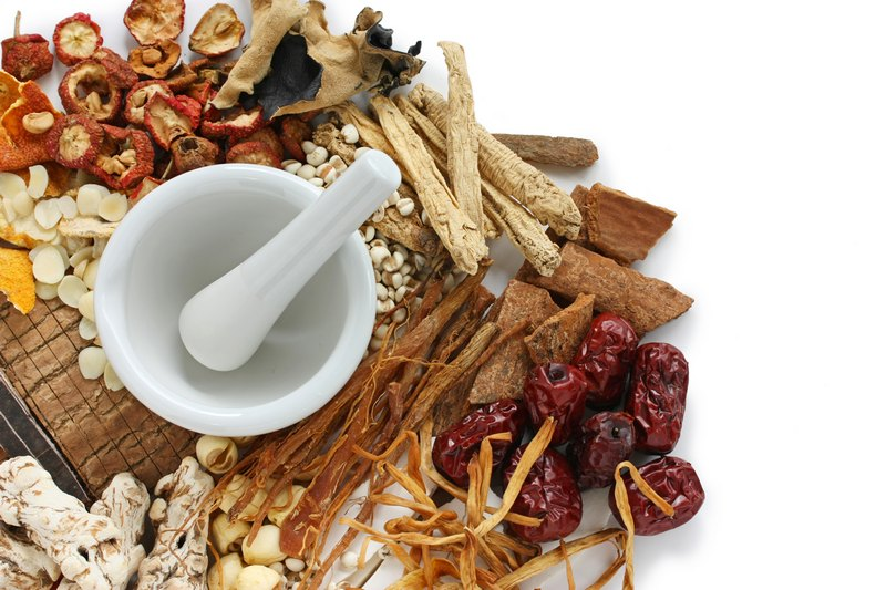 Chinese-Herbal-Medicine-Lakewood-CO